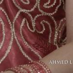 KHAZANA MASTER FILM002