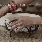 KHAZANA MASTER FILM005