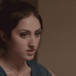 KHAZANA MASTER FILM010