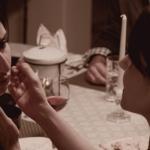 KHAZANA MASTER FILM013