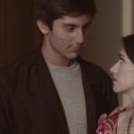 KHAZANA MASTER FILM014