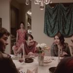 KHAZANA MASTER FILM015