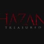KHAZANA MASTER FILM017