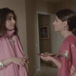 KHAZANA MASTER FILM019