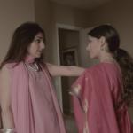 KHAZANA MASTER FILM021