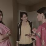 KHAZANA MASTER FILM022