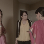 KHAZANA MASTER FILM023
