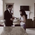 KHAZANA MASTER FILM038