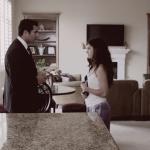 KHAZANA MASTER FILM039