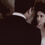 KHAZANA MASTER FILM043