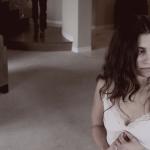 KHAZANA MASTER FILM047