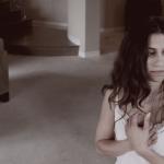 KHAZANA MASTER FILM048