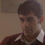 KHAZANA MASTER FILM051