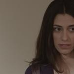 KHAZANA MASTER FILM052