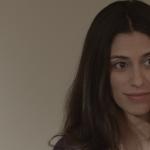 KHAZANA MASTER FILM056