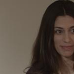 KHAZANA MASTER FILM057