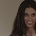 KHAZANA MASTER FILM058