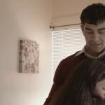 KHAZANA MASTER FILM061