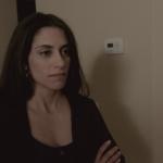 KHAZANA MASTER FILM064