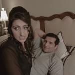 KHAZANA MASTER FILM065
