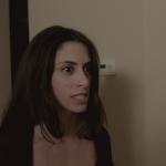 KHAZANA MASTER FILM071