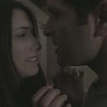 KHAZANA MASTER FILM072