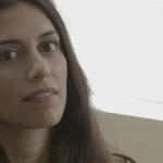 KHAZANA MASTER FILM076