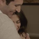 KHAZANA MASTER FILM093