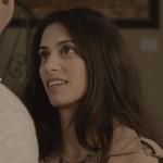 KHAZANA MASTER FILM095