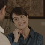 KHAZANA MASTER FILM100