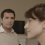 KHAZANA MASTER FILM107