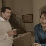 KHAZANA MASTER FILM108