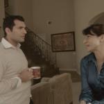 KHAZANA MASTER FILM109