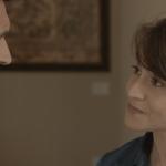 KHAZANA MASTER FILM113