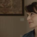 KHAZANA MASTER FILM115