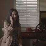 KHAZANA MASTER FILM120