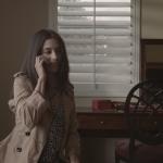 KHAZANA MASTER FILM121