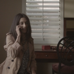 KHAZANA MASTER FILM122