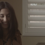 KHAZANA MASTER FILM123