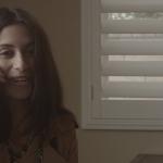 KHAZANA MASTER FILM124