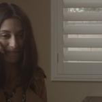 KHAZANA MASTER FILM125