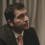 KHAZANA MASTER FILM127