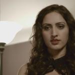 KHAZANA MASTER FILM128