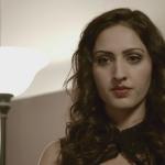 KHAZANA MASTER FILM129