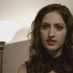 KHAZANA MASTER FILM133