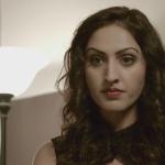 KHAZANA MASTER FILM136