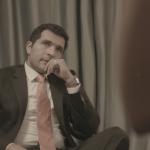 KHAZANA MASTER FILM137