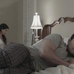 KHAZANA MASTER FILM138