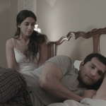 KHAZANA MASTER FILM139
