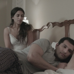 KHAZANA MASTER FILM140
